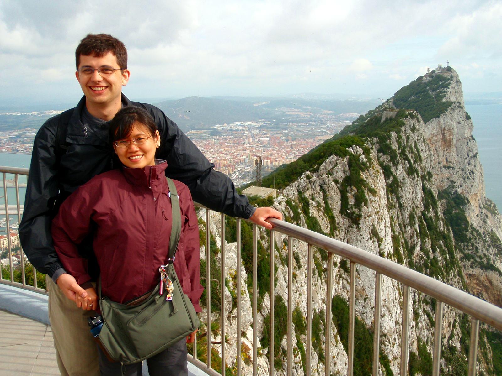http://www.duaransel.com/wp-content/uploads/2011/07/Gibraltar.jpg