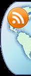 Ikuti DuaRansel melalui RSS Feed