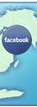 Ikuti DuaRansel di Facebook