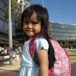 IndoRanselers 07 TravelingPrecil