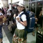IndoRanselers 10 Erna