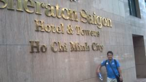IndoRanselers 11 Rizal