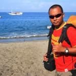 IndoRanselers 14 Sutiknyo