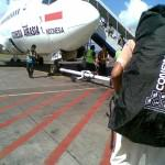 IndoRanselers 20 Takdos