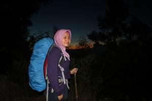 IndoRanselers 23 Mutia