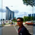 IndoRanselers 33 Fahmi