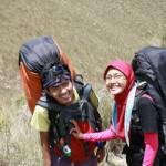 IndoRanselers 41 Susasuit