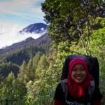 IndoRanselers 44 NekadTraveller
