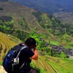 IndoRanselers 53 Bhinek