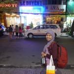 IndoRanselers 57 Deny
