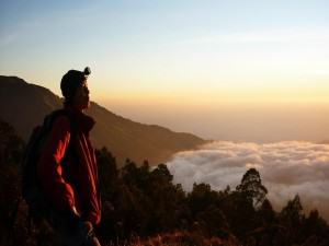 IndoRanselers 71 Anang