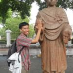 IndoRanselers 72 Fikri