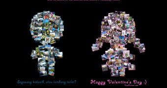 IndoRanselers collage 03 - IndoJumpTraveler 01 - Valentine - large 1366x768 px