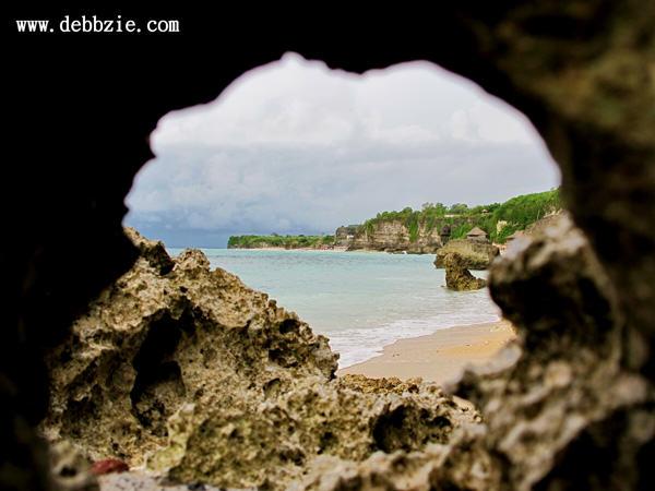 Turnamen Foto Perjalanan Laut - Bali - debbzie