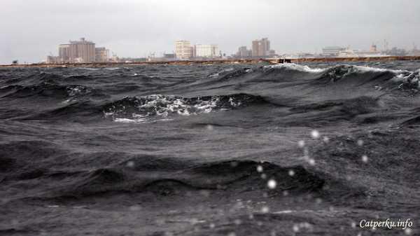 Turnamen Foto Perjalanan Laut - catperku