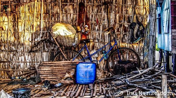 Home | Kampong Khleang